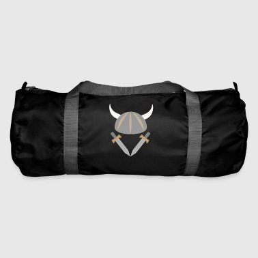 Viking - Duffel Bag