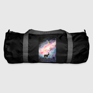 Capricorn - Duffel Bag