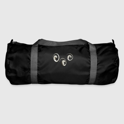 Alien - Duffel Bag