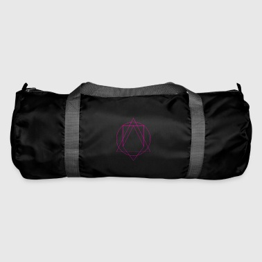 g1 - Duffel Bag