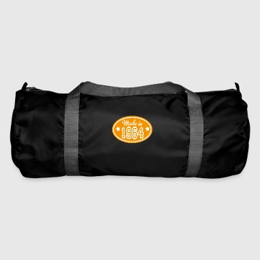 2541614 15890332 1964 - Duffel Bag