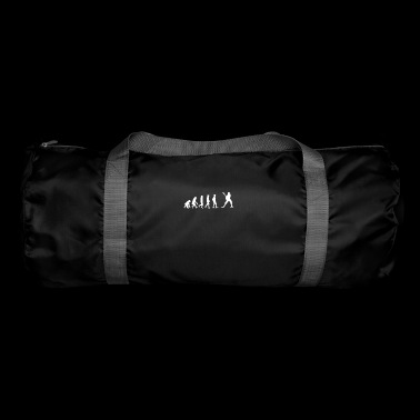 EVOLUTION base de coup de circuit de base-ball - Sac de sport