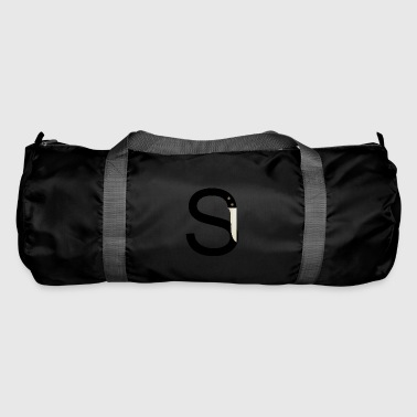 Sharp S - Duffel Bag