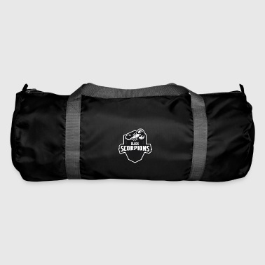 BS Logo Transparent - Sac de sport
