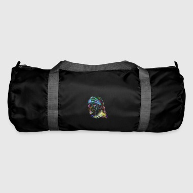 maasai - Duffel Bag