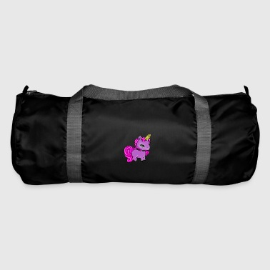 Uni (corn) - Duffel Bag