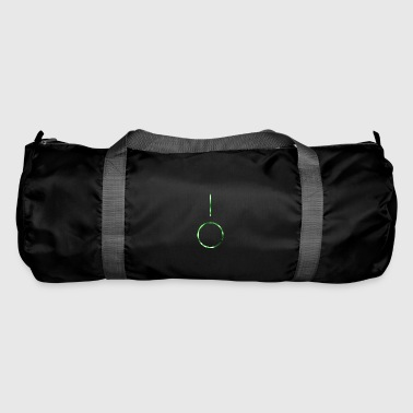 ON OFF / ON OFF - Duffel Bag