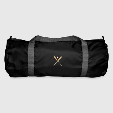 baseball - Duffel Bag