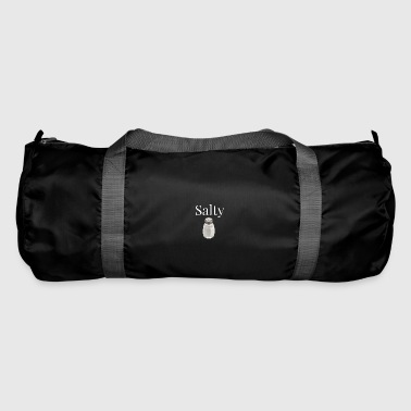 Salty - Duffel Bag