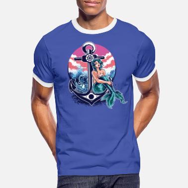 suchbegriff: 'meerjungfrau' t-shirts online bestellen | spreadshirt