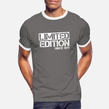 5XL Légendes sont nés en février pour Homme T Shirt Naissance né mois Slogan Fantaisie S