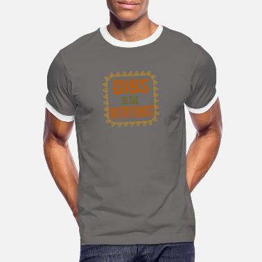 CamisetasSpreadshirt Pedir La Línea En Nutrición 08vmnNw