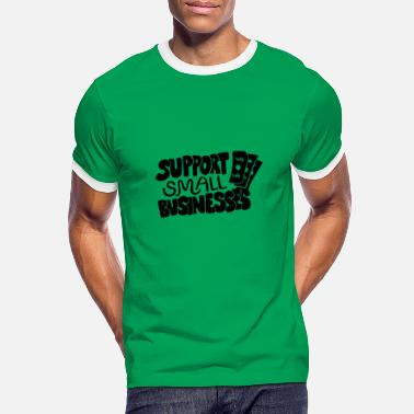 Bestill Bedrift T skjorter på nett | Spreadshirt