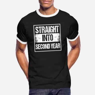Bestill Identity T skjorter på nett   Spreadshirt