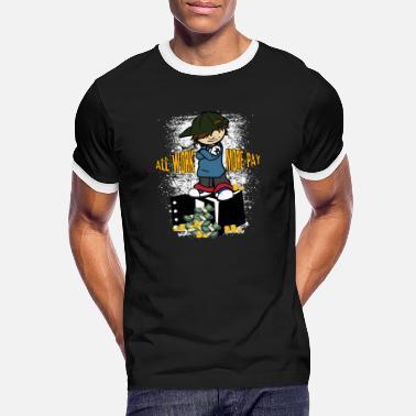 6d8df3c111ba49 Suchbegriff: 'Schatz Geld' T-Shirts online bestellen | Spreadshirt