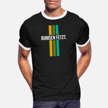 Suchbegriff: Bumsen Männer T-Shirts | Spreadshirt