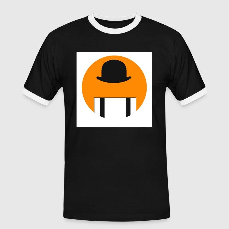 Clockwork Orange By Nolusbill Spreadshirt
