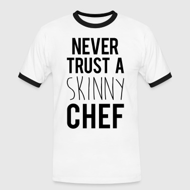 Chef Quotes Awesome Shop Chef Quotes TShirts Online Spreadshirt