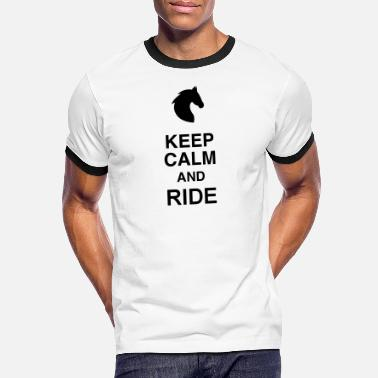 Cheval t-shirt drôle équestre bonheur tshirt t shirt tailles s-xxl