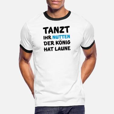 Bestill Selger Humør T skjorter på nett | Spreadshirt
