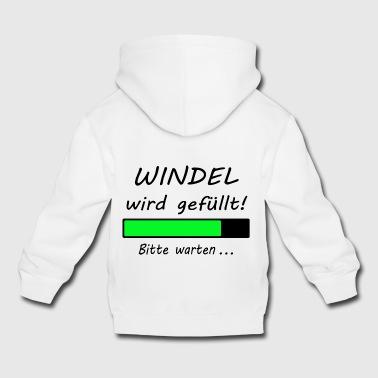 suchbegriff 39 stuhlgang 39 pullover hoodies online bestellen spreadshirt. Black Bedroom Furniture Sets. Home Design Ideas