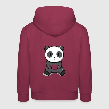 shop baby panda gifts online spreadshirt