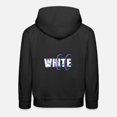jacken kinder off-white hoodie logo