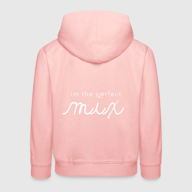 PERFECT Collection - Kids' Premium Hoodie