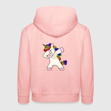 Tienda de regalos unicornio