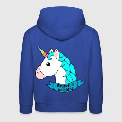 Eenhoorn cadeaus online bestellen spreadshirt - Geloof hars ...