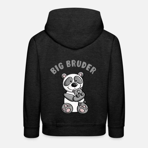 11-12 cm kleine Bären Teddys Pullover für ca