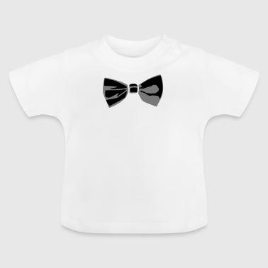 fly - T-shirt Bébé