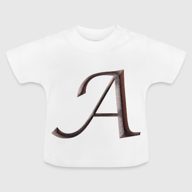 Harry A. - Baby T-Shirt