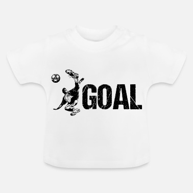 But BUT - T-shirt Bébé