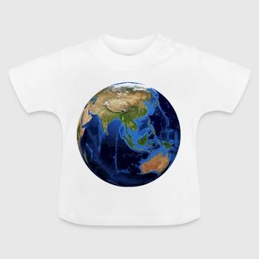 suchbegriff 39 globus 39 babykleidung online bestellen spreadshirt. Black Bedroom Furniture Sets. Home Design Ideas