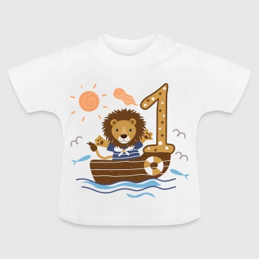 suchbegriff 39 junge 39 baby t shirts online bestellen spreadshirt. Black Bedroom Furniture Sets. Home Design Ideas