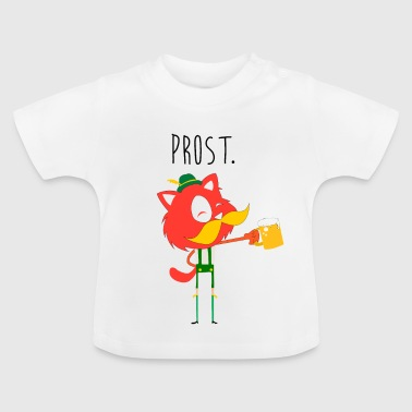 Prost - Baby T-Shirt