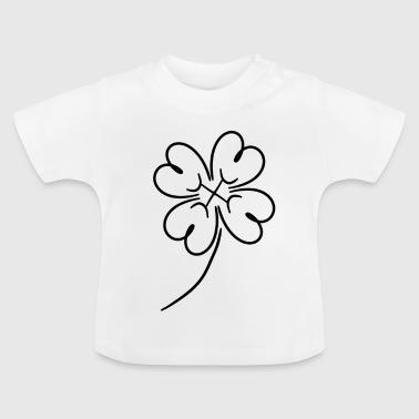 V tements b b cadeau commander en ligne spreadshirt - Idee emballage cadeau drole ...