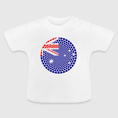 Batemans Bay - Baby T-shirt