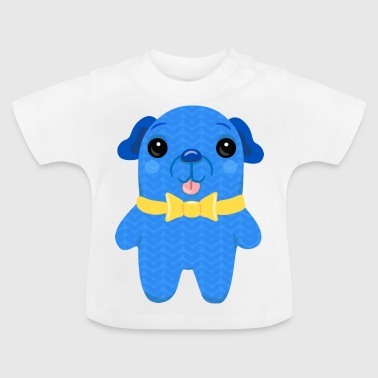 Suds Junior - Baby T-Shirt