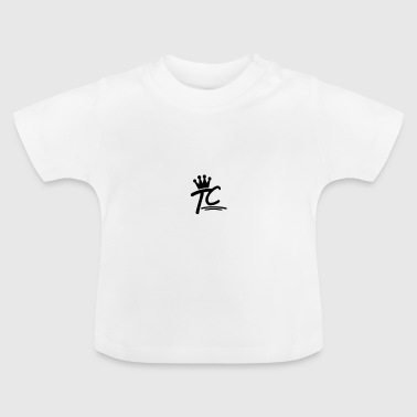 Te cool - Baby T-shirt