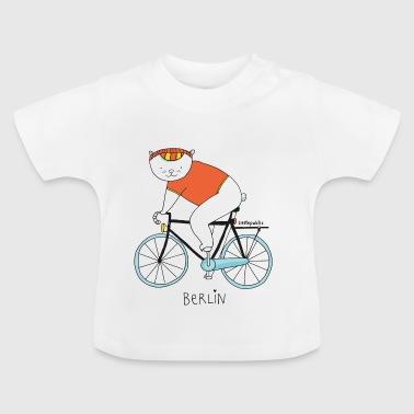 Suchbegriff Malvorlage T Shirts Online Bestellen Spreadshirt