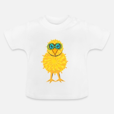 Chick Magnet Chick - Baby T-shirt