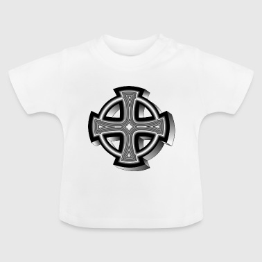 Celtic Legend - Baby T-Shirt