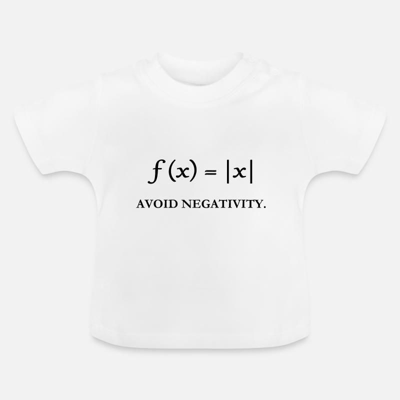 Sprüche Für Baby | Mathe Shirt Lustige Spruche Fur Lehrer Geschenk Von Spreadshirt