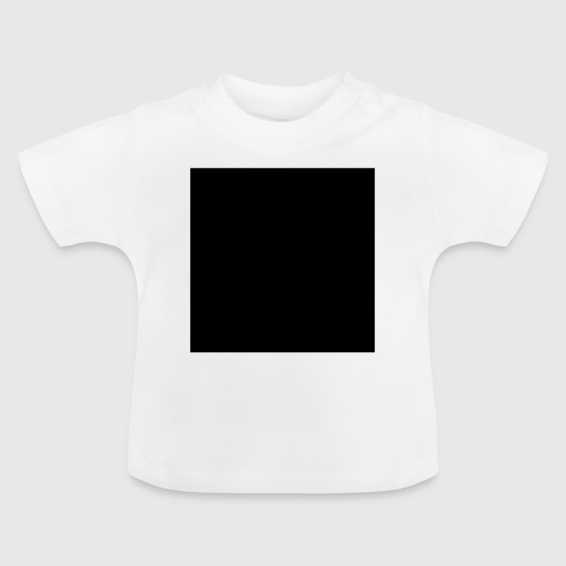 Math Symbol Black Square By Thoughtfulneeds Spreadshirt