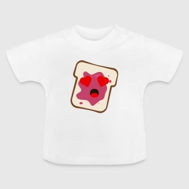 Jelly - Baby T-Shirt