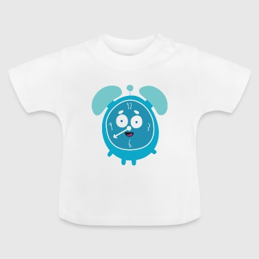 Wecker - Baby T-Shirt