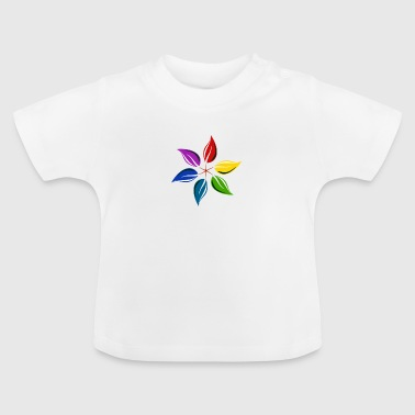 dare the color - Baby T-Shirt