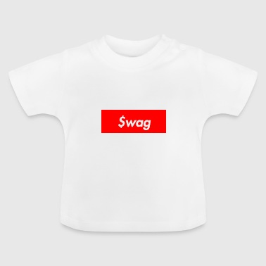 Swag - Baby T-Shirt